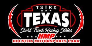 Houston Motor Sports Park